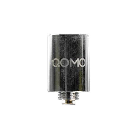 QOMO Coils (1pcs) By XMAX