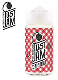 Original By Just Jam E-Liquid - 100ml