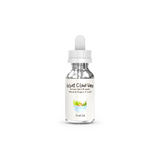 Fruit Cup By Velvet Cloud E-Liquid - 30ML - Sagavape.com