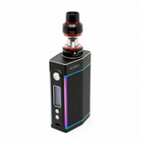 VOOPOO TOO 180W KIT BLACK FRAME