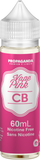 Cookie Butter By Propaganda - Vape Pink Collection - 60ML