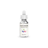 Harvest Berry By Velvet Cloud E-Liquid - 30ML - Sagavape.com