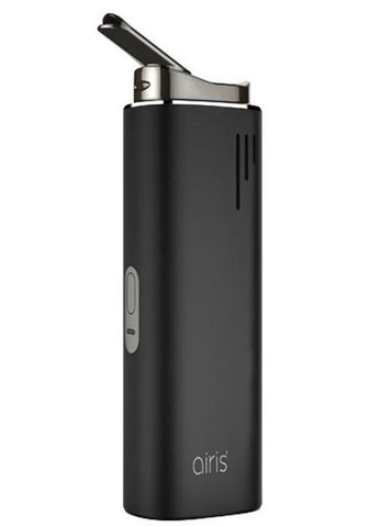 Airistech Switch 3-in-1 Wax Dab Herbal Vaporizer Kit
