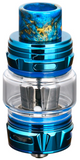 HorizonTech Falcon King Sub-Ohm Tank 6ml