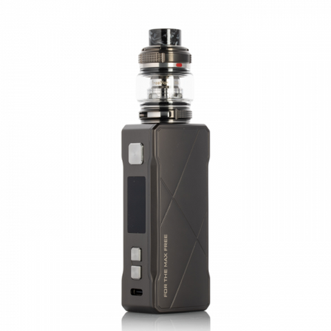 Freemax Maxus 100W Vape Kit with Fire Luke 3 Tank