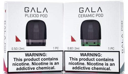 Innokin Gala Replacement Pod (1 Pod/Pack)