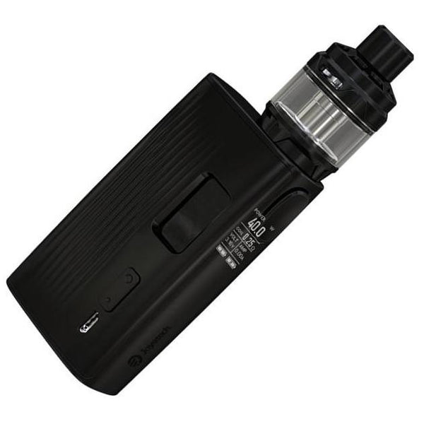 Joyetech Espion Tour Kit with Cubis Max Tank