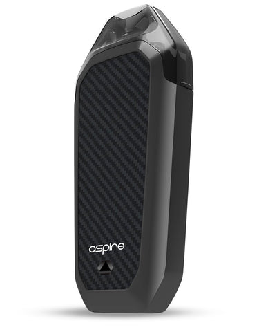 Aspire AVP AIO Pod System Kit