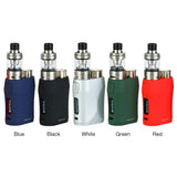 ELEAF iStick Pico X with MELO 4 Starter Kit