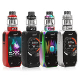 Smoant Naboo 225W Kit with 4ml Naboo Sub Ohm Tank