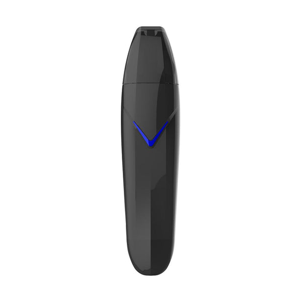 Suorin Vagon Starter Kit 430mAh Built-In Battery - Sagavape.com