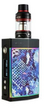 VOOPOO TOO 180W KIT BLACK FRAME Raisin