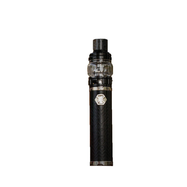 Eleaf iJust 3 Starter Kit with ELLO Duro 6.5ML Tank 3000mAh - Sagavape.com