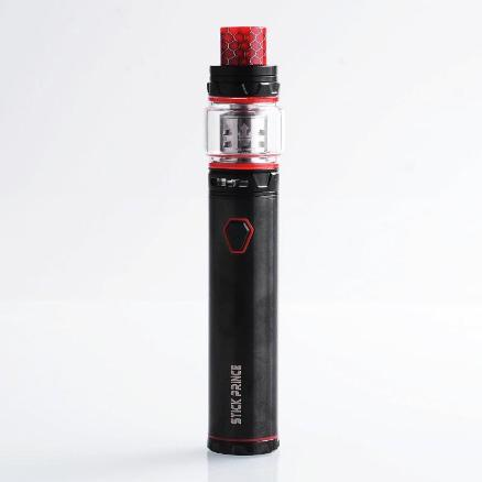 black smok stick prince vape kit TFV12