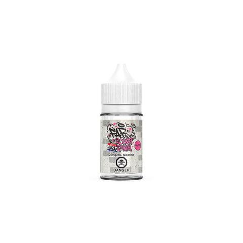 Far Rocket Punch By Element Nic Salt E-Liquid - 30ML - Sagavape.com