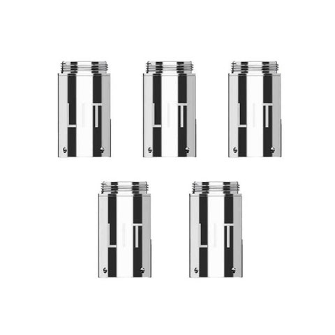 Yocan Lit Replacement Coils (5 Pack)