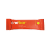 Single Onebar mango flavor.