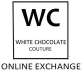White Chocolate Couture