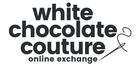 White Chocolate Couture Online Fashion Exchange