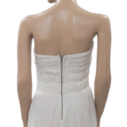 Etoile Isabel Marant Studded Tube Dress
