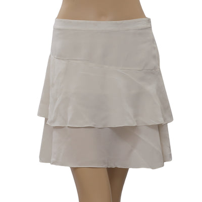 Bonpoint Melissay Mini Skirt