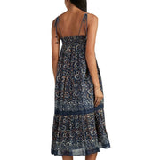 Ulla Johnson Eugenia Midi Dress  XS
