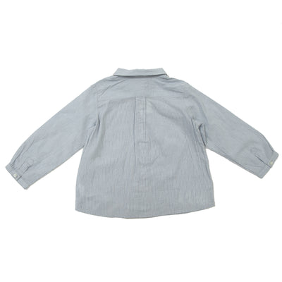 Bonpoint Baby Malo Shirt Top 2 Years