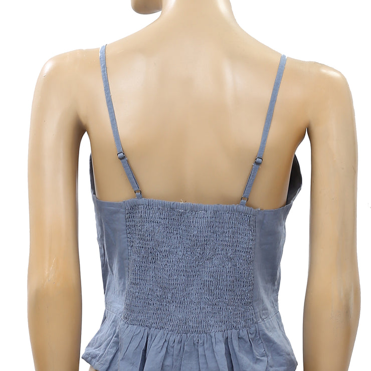 Free People FP One Tank Top