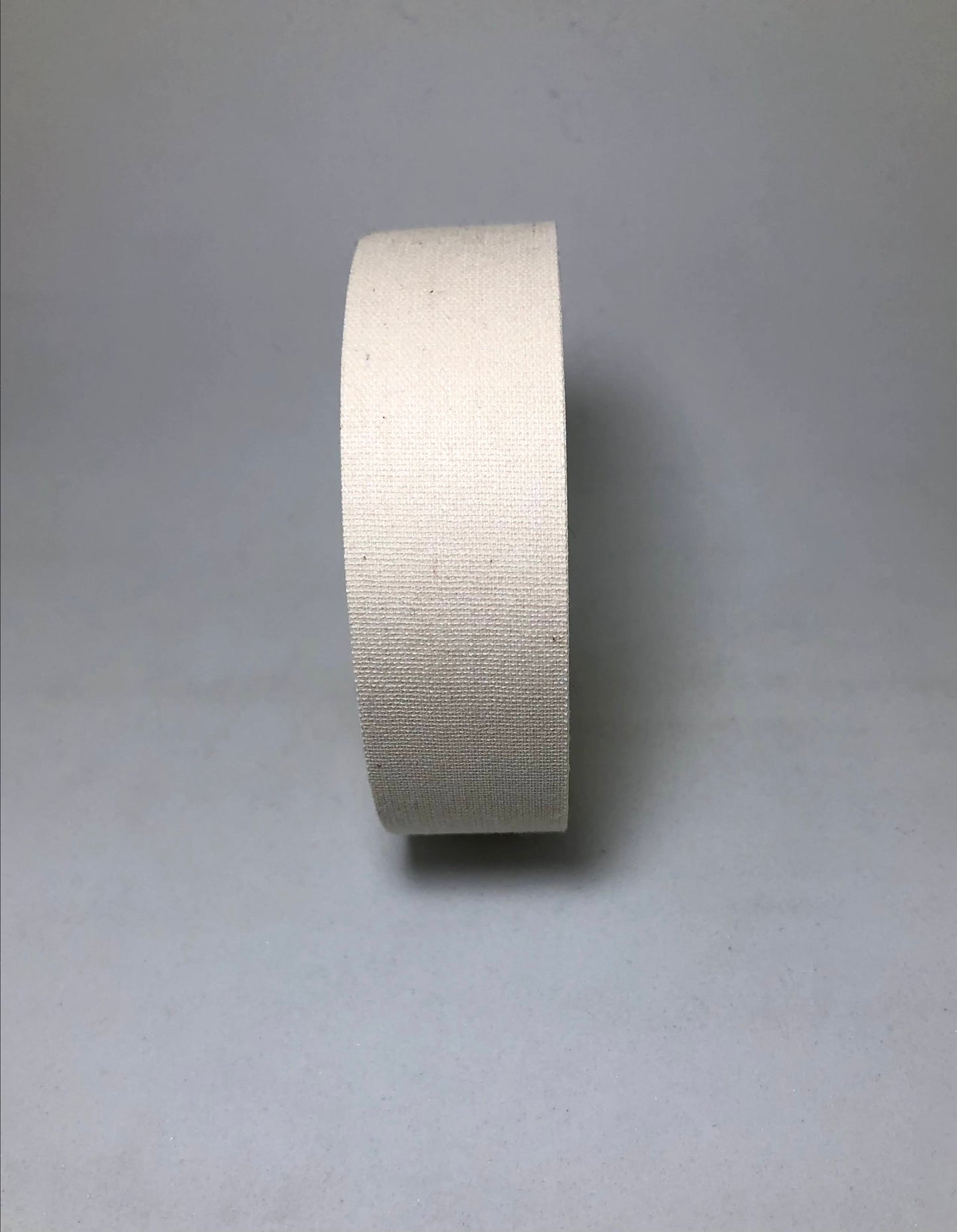 Hockey Tape  (Single Roll)