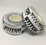 Stitch Premium Athletic Tape
