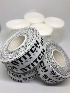 Stitch Premium Hand Wrap Kit