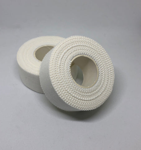 Cutman4Hire Athletic Tape