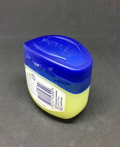 Petroleum Jelly (1.70 oz)