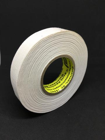 "Knuckle Strip Tape 3/4"" x 19 Yds"
