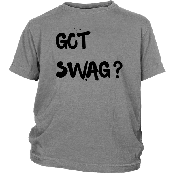 GOT SWAG ? - Fly Guyz Clothing Co.