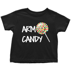 ARM CANDY - Fly Guyz Clothing Co.