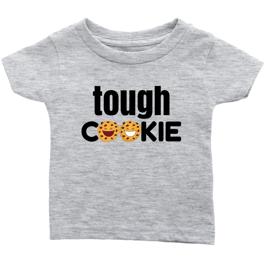 TOUGH COOKIE - Fly Guyz Clothing Co.