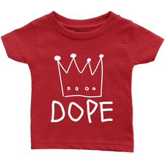DOPE - Fly Guyz Clothing Co.