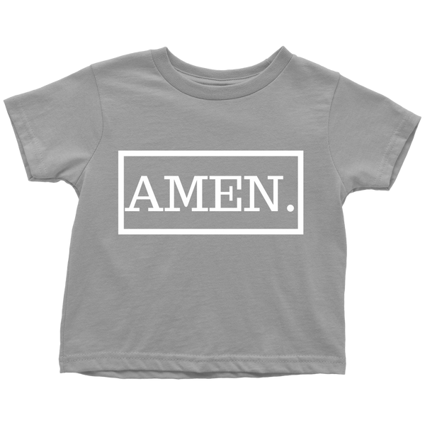 AMEN - Fly Guyz Clothing Co.