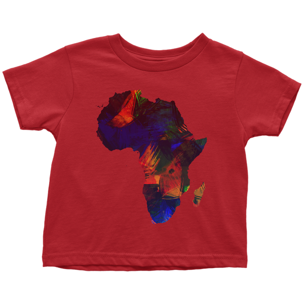 AFRICA - Fly Guyz Clothing Co.