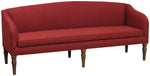Berkshire Sofa 82""