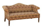 Coventry Camelback Sofa 72""