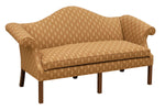 Deerfield Sofa 77""