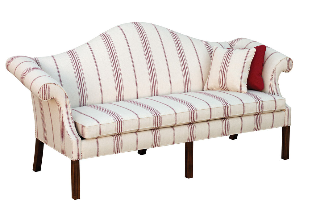 Deerfield Sofa 85""