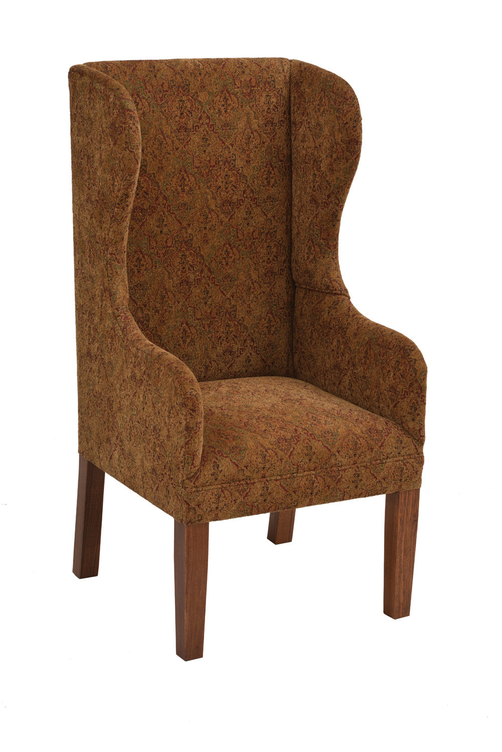 Guildford Companion Chair