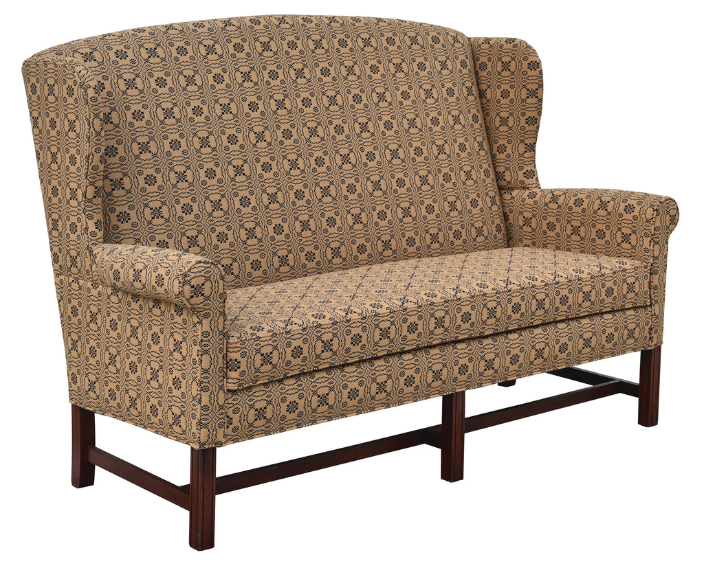 Laurel Ridge Sofa