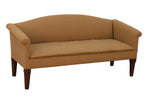 Shelbourne Sofa 78""