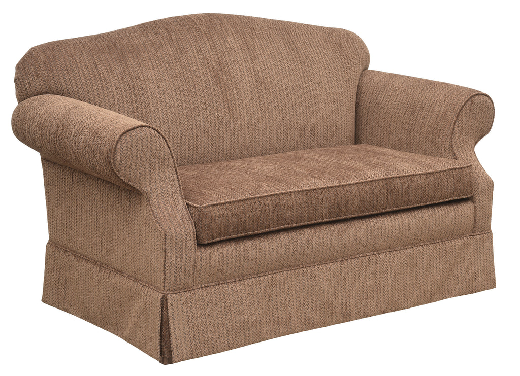 Stockbridge Loveseat