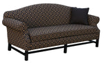 Stockbridge Sofa 84""