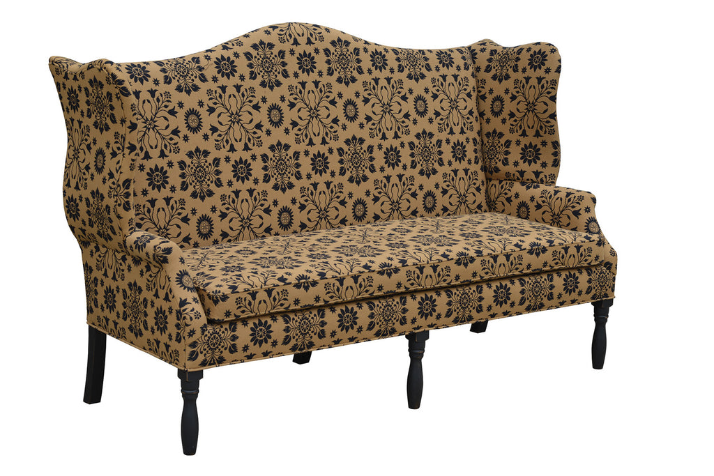Super Grand Northampton Sofa